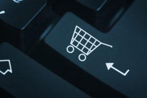 E-Commerce integrato