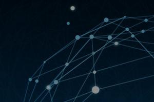 TENPRO il gestionale multi lingua, multi tax, multi shop e multi dominio