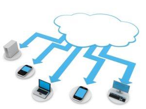 TENPRO il software gestionale in cloud