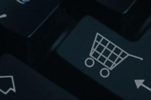 Il miglior ERP Gestionale per le catene di retail