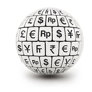 multi_valuta