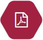 TENPRO gestionale per le catene di negozi - archiviazione ottica dei documenti