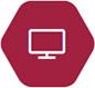 TENPRO il gestionale per le catene di Negozi Multi Piattaforma e multi device