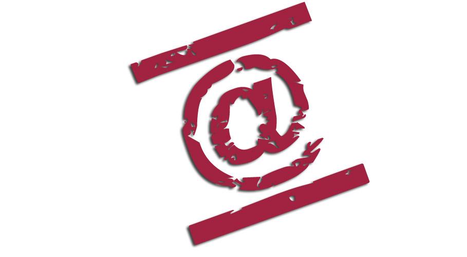 TenPro mailing_system