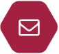 TENPRO gestionale per le catene di negozi - mailing_system