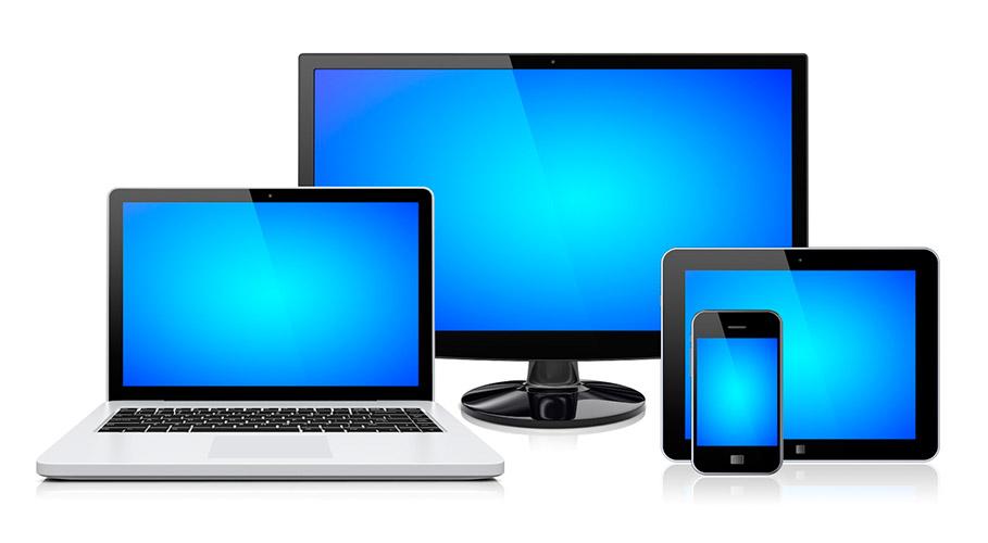 TenPro il gestionale per le catene di Negozi multi piattaforma e device