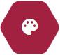 TENPRO software per le catene di Negozi -- taglie & colori
